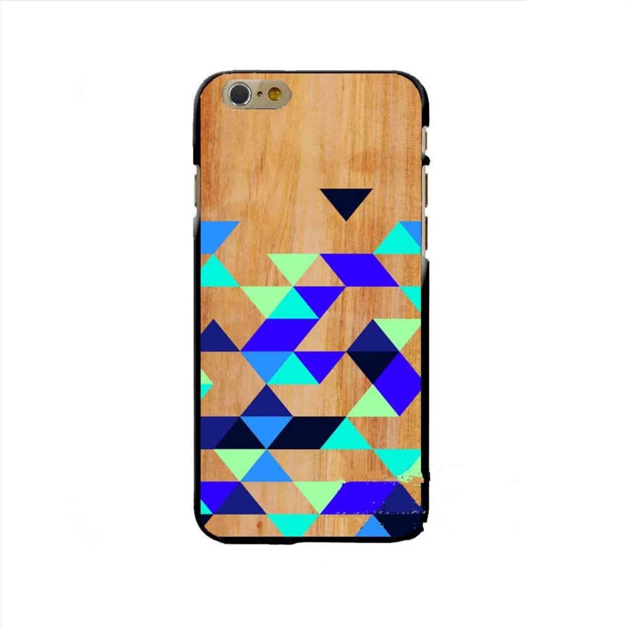Mozaikový kryt na iPhone 6 a 6 plus - Obalnaiphone.sk e029b02a759