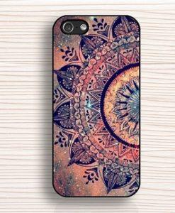 elegantný obal na iPhone 4 a 4S
