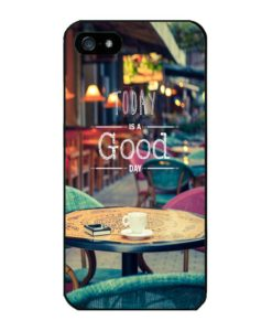 Obal GoodDay iPhone 5c
