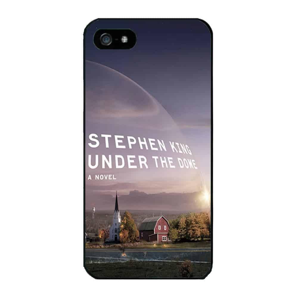 Obal Pod Kupolou iPhone 5c z tvrdého plastu - Obalnaiphone.sk 15654f98784