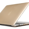 Obal Hard Shell na Macbook Air