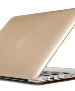 Obal Hard Shell na Macbook Air