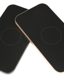 Bezdrôtová nabíjačka MX17 pre iPhone
