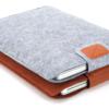 Obal PremiumTouch na MacBook