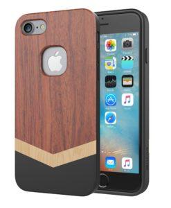 Obal pre iPhone 7