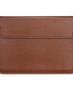 Kožené púzdro na MacBook