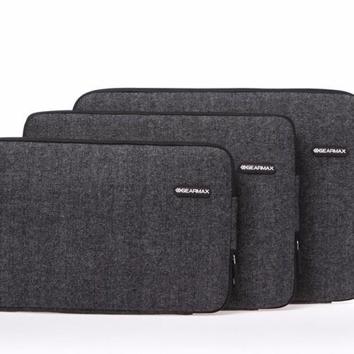 Elegantné púzdro pre MacBook
