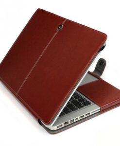 Dizajnový obal pre MacBook