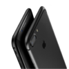 Obal na iPhone 7 a 7 plus Baseus Black