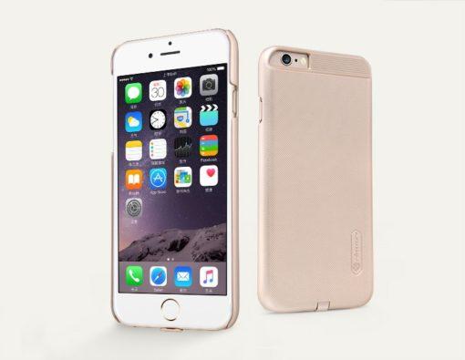Magic Case Gold pre iPhone 6