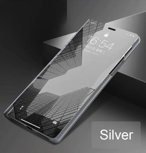 Luxusný obal na iPhone - 360 Stupňová ochrana
