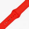 Športové remienky na Apple Watch