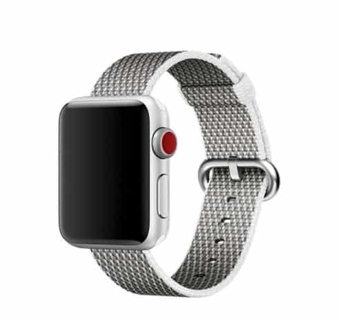 Športové remienky pre Apple watch - 38mm | 42mm